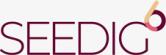 SEEDIG6 Logo